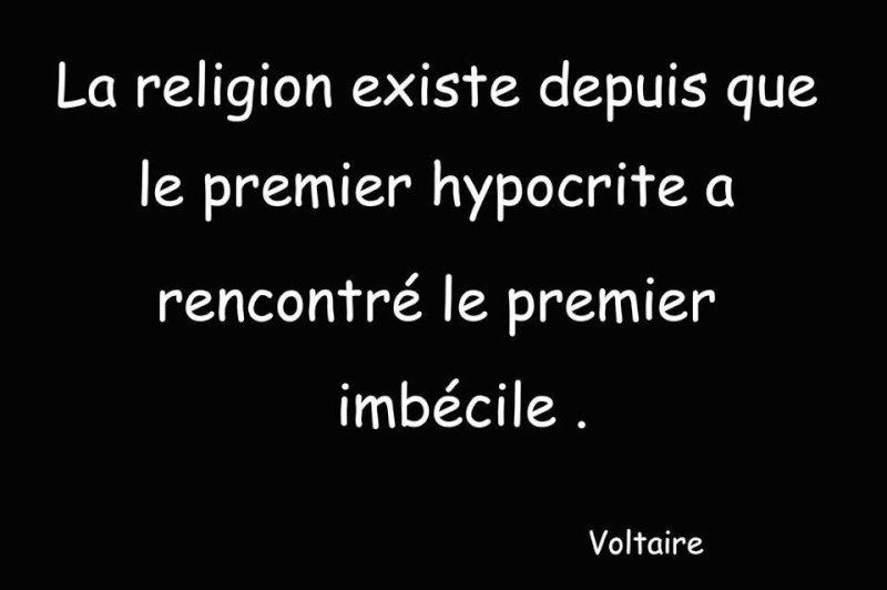 humour - Page 2 12509112