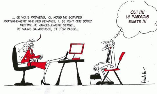 humour - Page 2 12509610