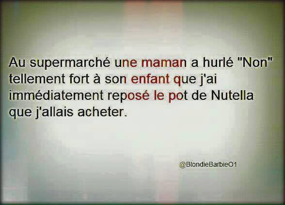 humour - Page 39 12509812