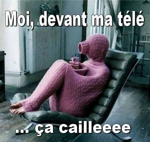 humour - Page 38 12510211