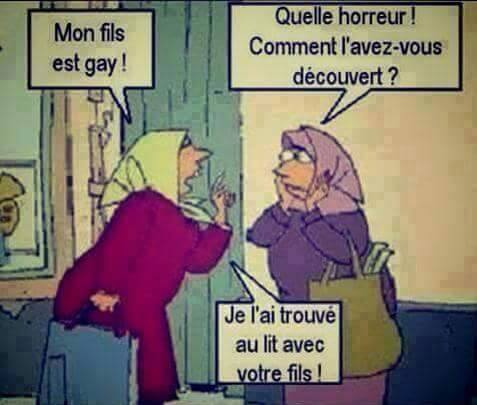 humour - Page 39 12512610