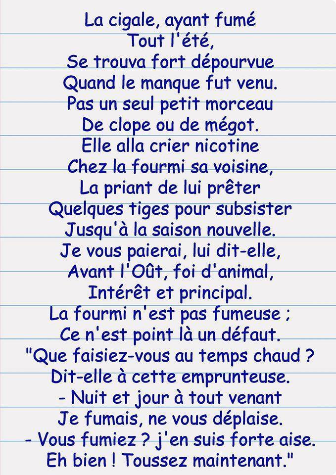 humour - Page 4 12512611