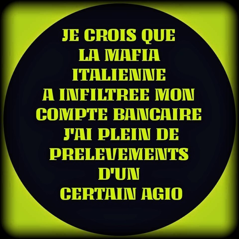 humour - Page 39 12523111