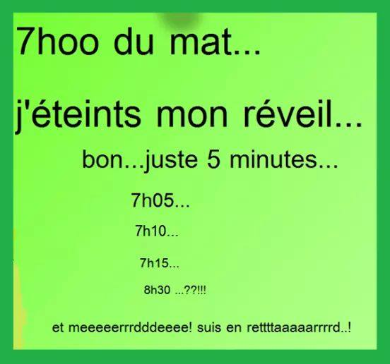 humour - Page 2 12524013