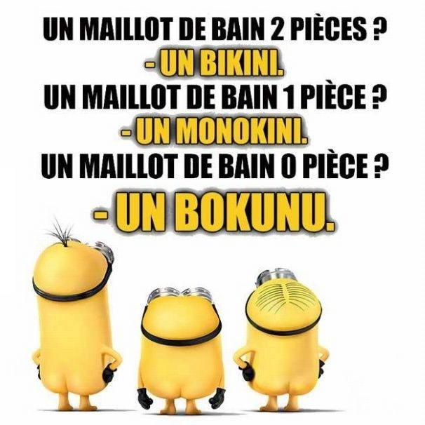 humour - Page 37 12541011