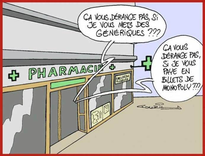 humour - Page 40 12548810
