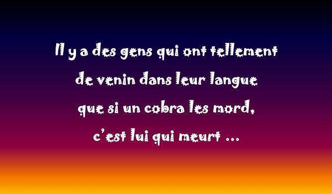 humour - Page 39 12553013