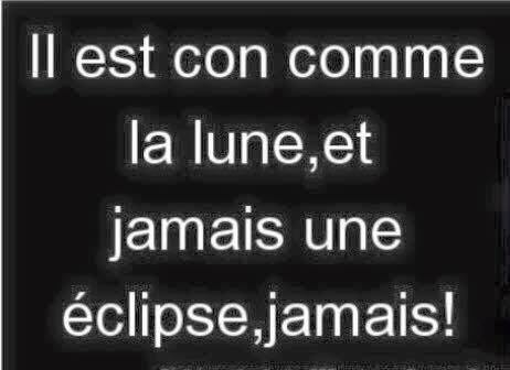 humour - Page 40 12565310