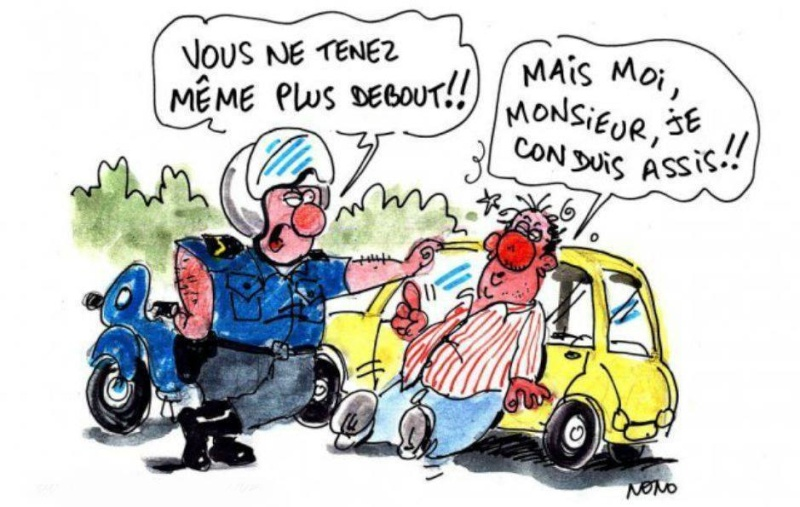 humour - Page 39 12565610
