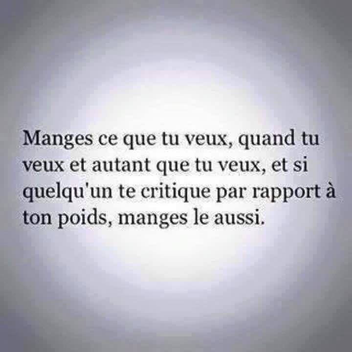 humour - Page 39 12565611