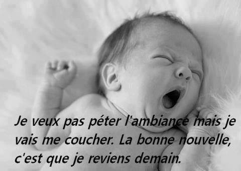 humour - Page 4 12572911