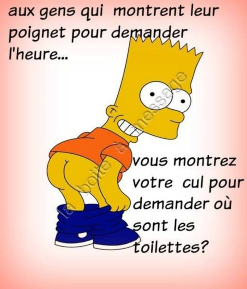 humour - Page 38 12573011