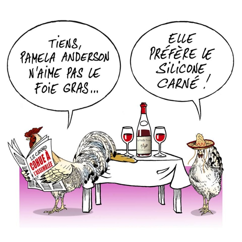 humour - Page 39 12573112