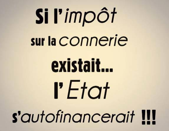 humour - Page 3 12573114