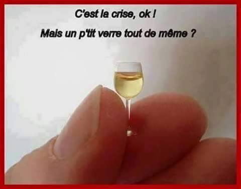 humour - Page 3 12573711