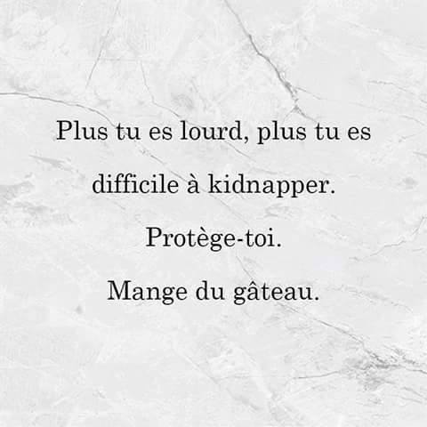 humour - Page 39 12631210