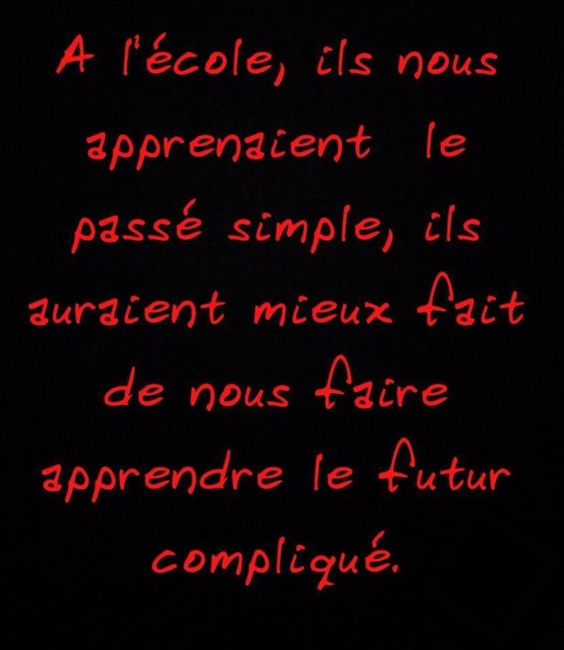 humour - Page 3 12631411