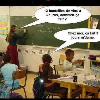 humour - Page 39 12631510