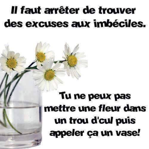 humour - Page 2 12631513