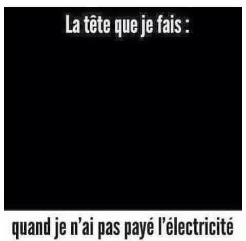 humour - Page 3 12631514