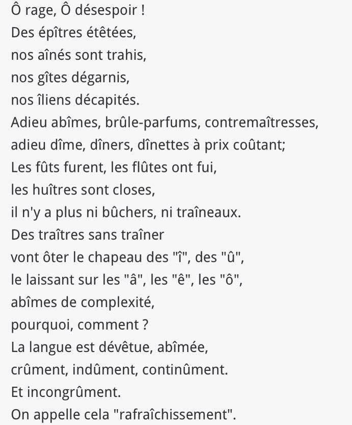 Réforme orthographique - Page 3 12642613