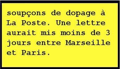 humour - Page 40 12642710