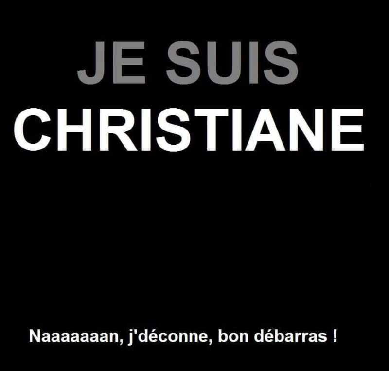 humour - Page 2 12642711