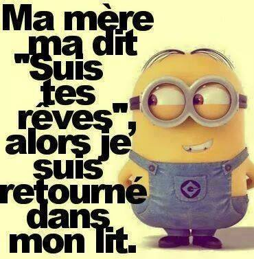 humour - Page 40 12642810