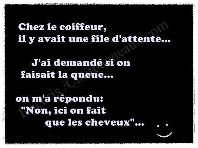 humour - Page 40 12642811
