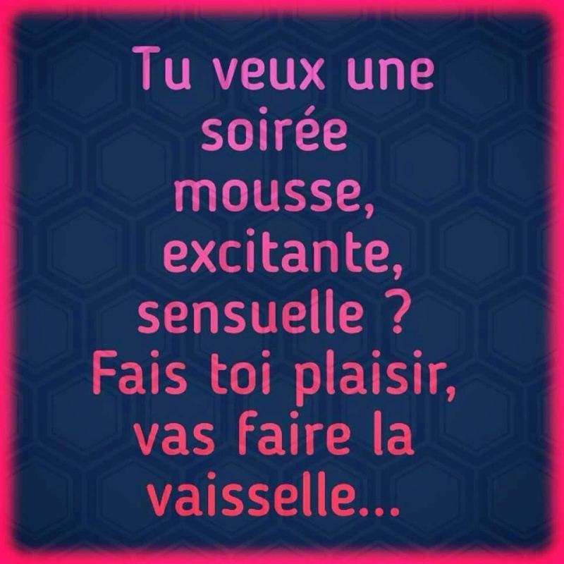 humour - Page 3 12643011