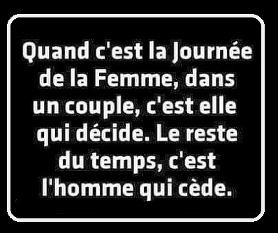 humour - Page 4 12644610