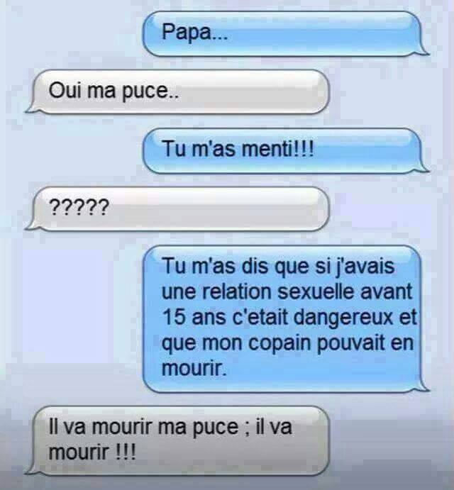 humour - Page 3 12644811