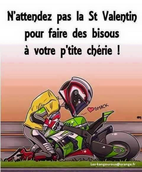 humour - Page 5 12644812