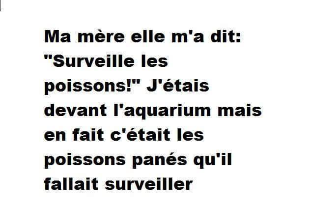 humour - Page 2 12645210