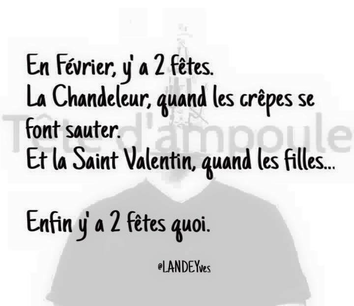 humour - Page 2 12647012