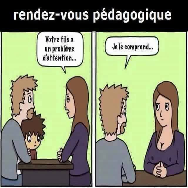 humour - Page 3 12647014
