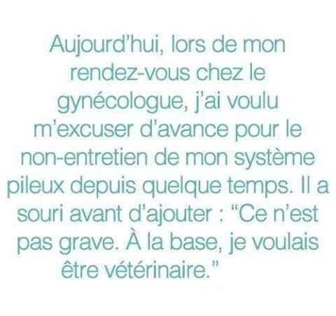 humour - Page 3 12647110