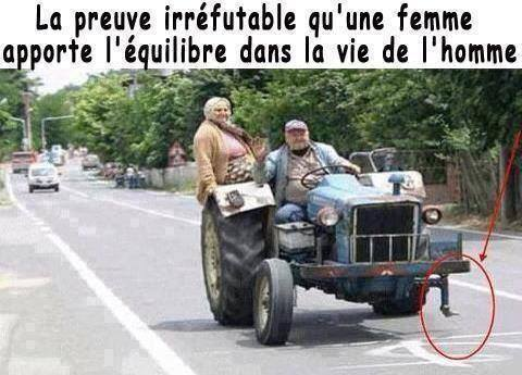 humour - Page 3 12647111