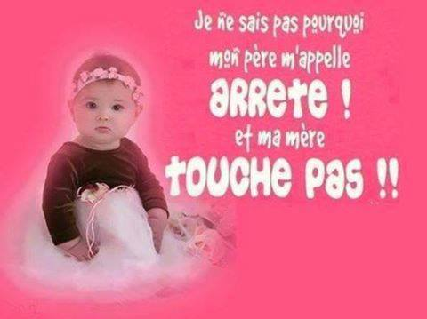 humour - Page 4 12647114