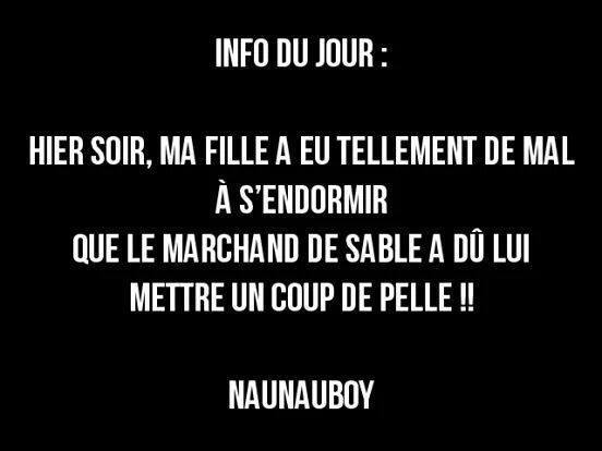 humour - Page 6 12647115