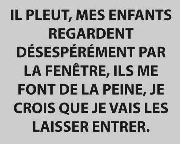 humour - Page 6 12647513
