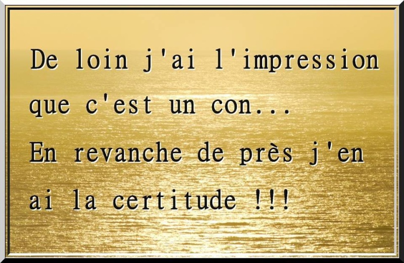 humour - Page 4 12654111