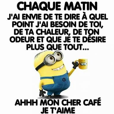 humour - Page 3 12654310