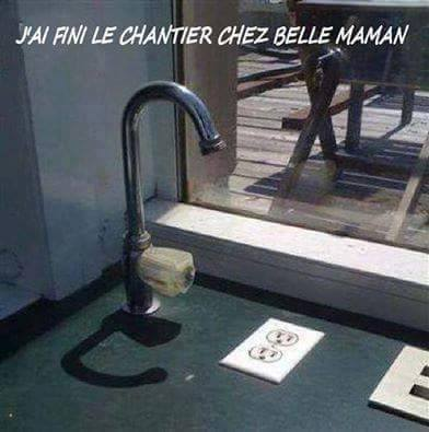 humour - Page 6 12654512