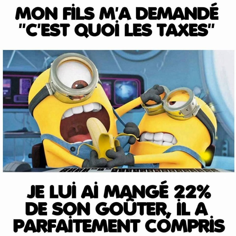 humour - Page 3 12661710