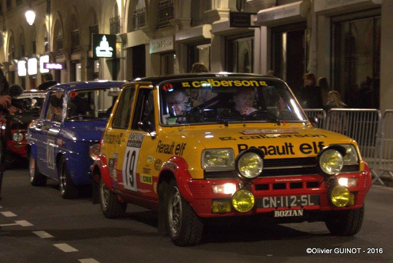 CR monte carlo classique - Page 2 12669511