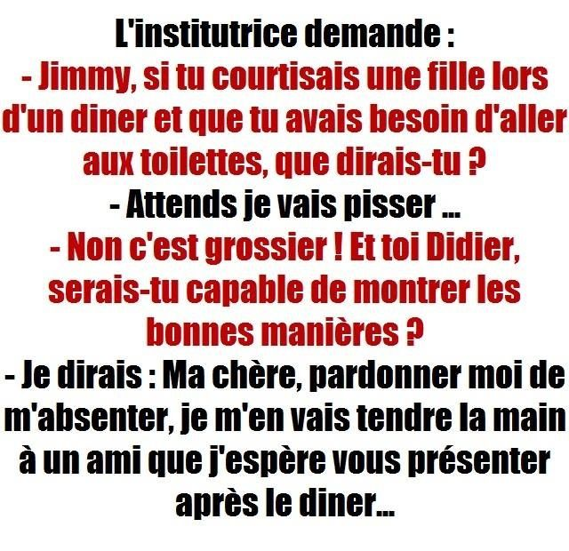 humour - Page 4 12669710