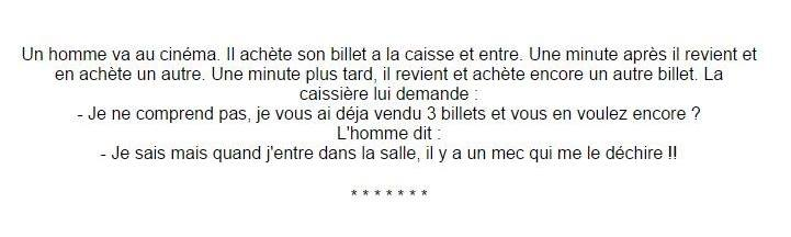 humour - Page 4 12670110