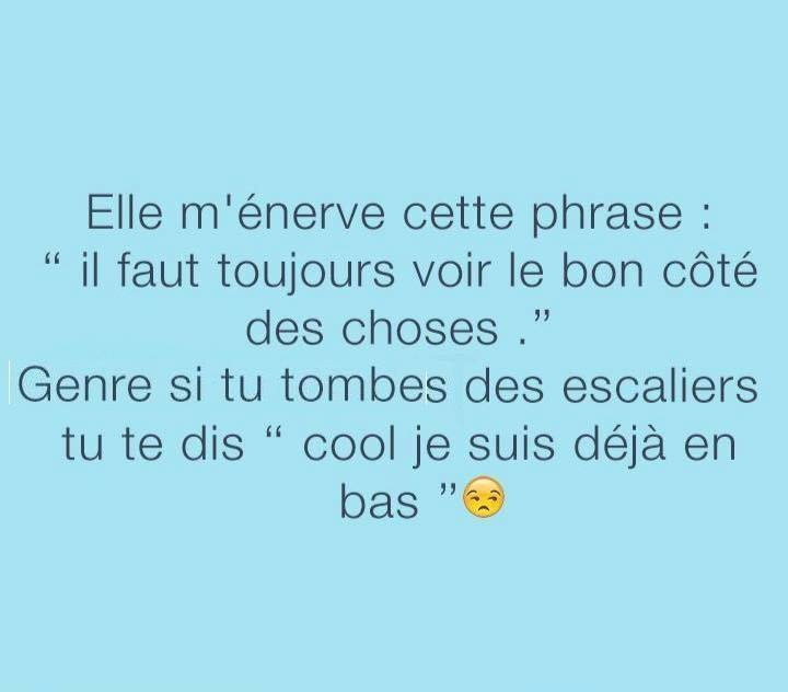 humour - Page 4 12670210