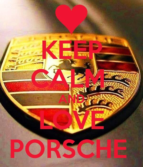 Porsche saint valentin 12687914